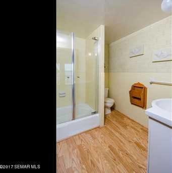 71010 246th Avenue - Photo 40