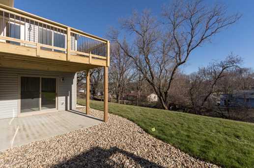 2712 Hawk Ridge Court Se - Photo 27