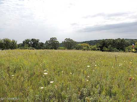 Lot 31 Views End Ln - Photo 3