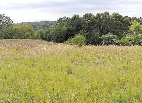 Lot 31 Views End Ln - Photo 7