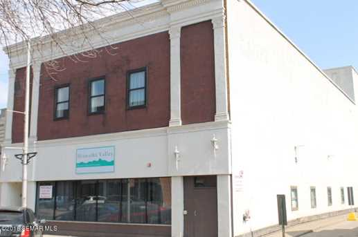 Commercial Building For Sale Winona Mn