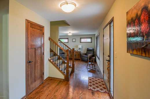 6310 Fairway Drive NW - Photo 3