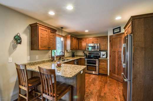6310 Fairway Drive NW - Photo 9