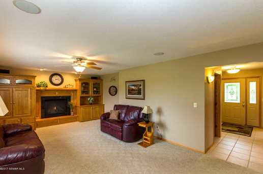 4636 Cornwall Drive NW - Photo 8