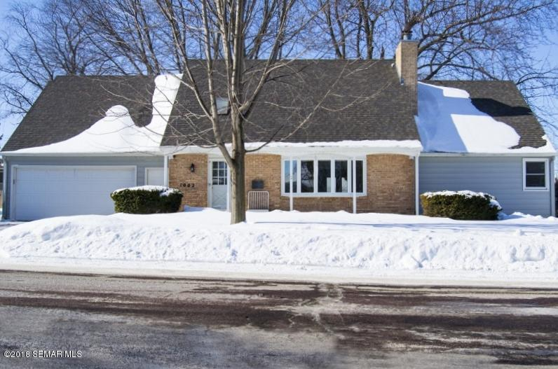 Owatonna Homes For Rent