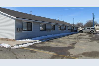 2102 Main Street E - Photo 1