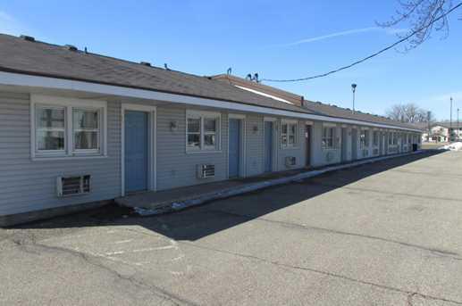 2102 Main Street E - Photo 7