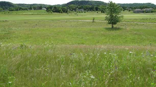 813 Hidden Meadow Ln - Photo 1