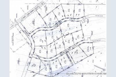 Lot 12 North Ellsworth Estates - Photo 1