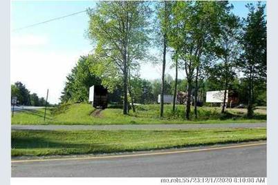 470 Branch Mills Road Lot 19G - Photo 1