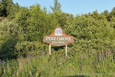 Lot 6 Pine Grove Lane - Photo 1