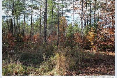 M4 L16-4 Fox Hollow Lane (Lot 4) - Photo 1