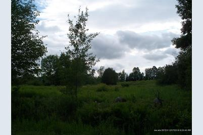 M6 L70 West Ridge Road - Photo 1