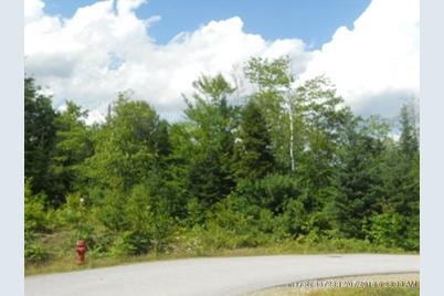 16 Osprey Lane - Photo 1