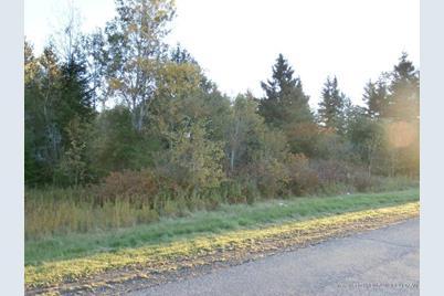 Map5. Lot Hardison - Photo 1