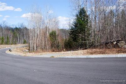 61 Grandview Road Lot 33 - Photo 1