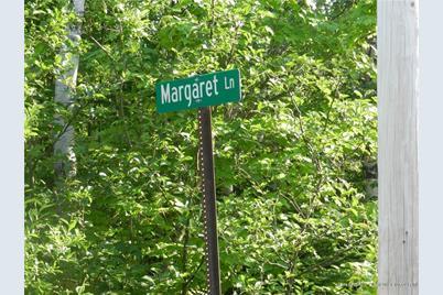 1 Margaret Lane - Photo 1