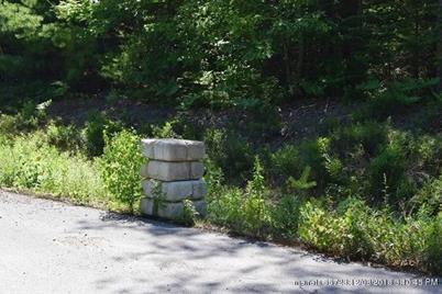 Lot 11 Surry Ridge Subdivision Road - Photo 1