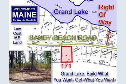 171 Sandy Beach Road - Photo 1