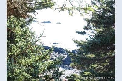 0 Moose Cove Road - Photo 1