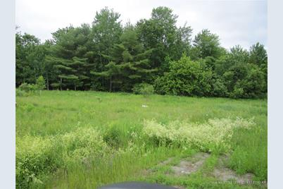 Lot #103 Lacey Lane - Photo 1