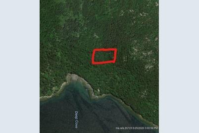 4 Lot Island Lot 2A-4 - Photo 1