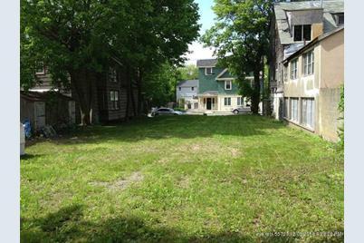 124 Cottage Street - Photo 1