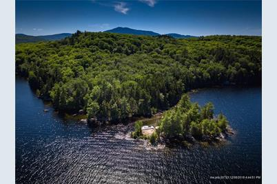 0 Moose Island - Photo 1