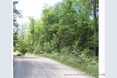 250 Millett Mallett Road - Photo 1