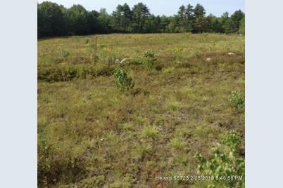 Lot 7 Windsor Neck Road - Photo 1