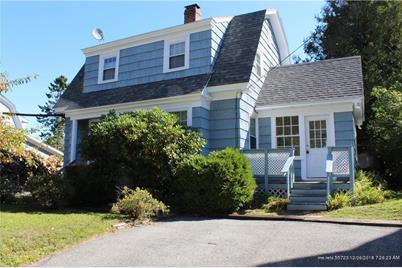 43 Central Street - Photo 1