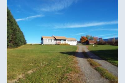 276 East Presque Isle Road - Photo 1