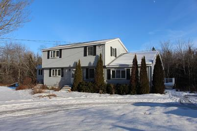 312 Wing Road - Photo 1