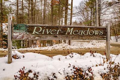 36 River Meadows Drive - Photo 1