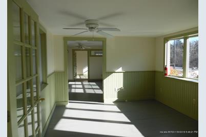 230 Searsport Avenue - Photo 1