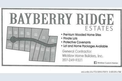 Lot4 Bayberry Lane - Photo 1