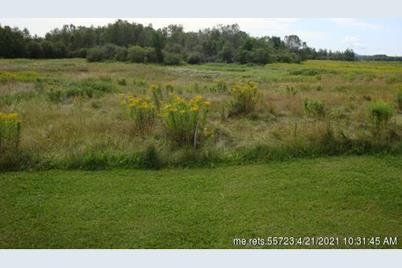 Lot #2 State Road - Photo 1