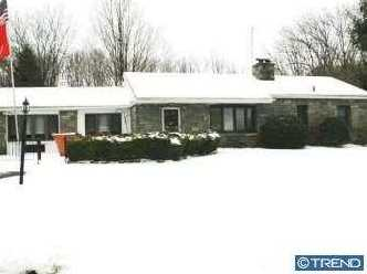 1535 Conchester Rd - Photo 1