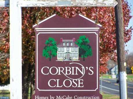 Lot #4 Corbins Close - Photo 2