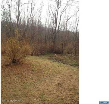 420 Evergreen Hollow Road Rd - Photo 3