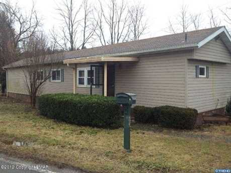 420 Evergreen Hollow Road Rd - Photo 1