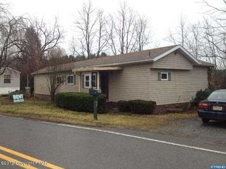 420 Evergreen Hollow Road Rd - Photo 2