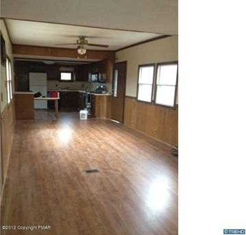 420 Evergreen Hollow Road Rd - Photo 4