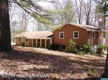 272 Countryside Dr - Photo 1