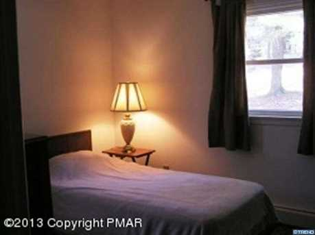 272 Countryside Dr - Photo 7