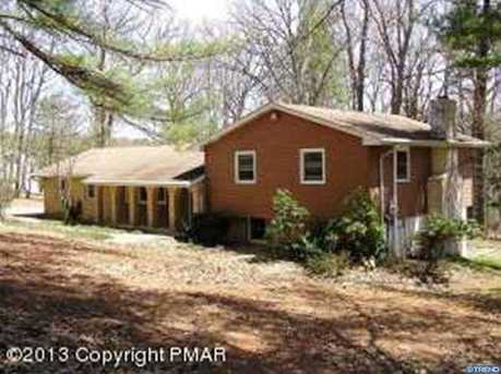 272 Countryside Dr - Photo 2