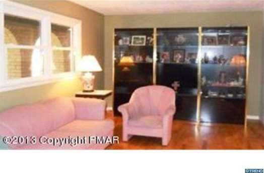 272 Countryside Dr - Photo 4