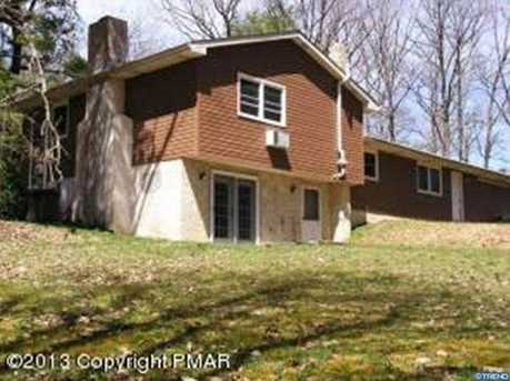 272 Countryside Dr - Photo 10