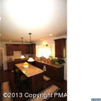 194 Saddle Creek Dr - Photo 2