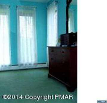 [Address not provided] - Photo 24